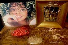 Gabr.Jewelry.1jpg